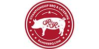 R&R-Logo