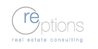 real-estate-options-logo