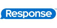 Response-Logo