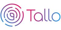 Tallo-Logo