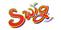 Swig-Old-Logo