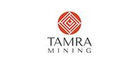 Tamra-Mining