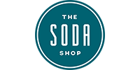 The-Soda-Shop-Logo