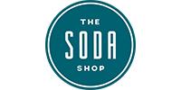The-Soda-Shop-Logo