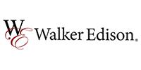 Walker-Edison-Logo