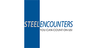 Steel-Encounters-Logo