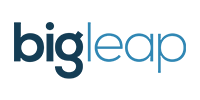 Big-Leap-Logo