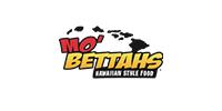 Mo-Bettahs-Logo