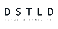 DSTLD-Logo