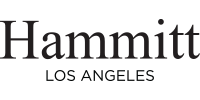 Hammitt-Logo