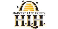 Harvest-Lane-Honey-Logo