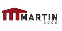 Martin-Door-Logo