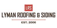 Lyman-Roofing-Siding-Logo