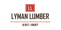 Lyman-Lumber-Logo