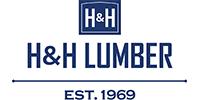 H&H-Lumber-Logo