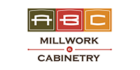 ABC-Millwork-Cabinetry-Logo