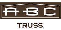 ABC-Truss-Logo