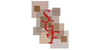 Saint-George-Flooring-Logo