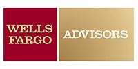 Wells-Fargo-Advisors-Logo