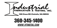 Industrial-Fabrication-Testing-Logo