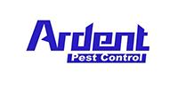 Ardent-Pest-Control-Logo