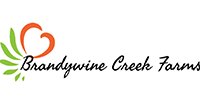 Brandywine-Creek-Farms-Logo