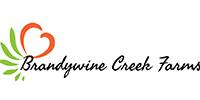 Brandywine-Creek-Farms-Logo