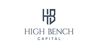 High-Bench-Capital-Logo