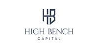High-Bench-Capital-Logo