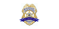 Missouri-Peace-Officers-Logo