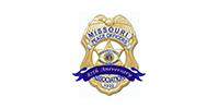 Missouri-Peace-Officers-Logo