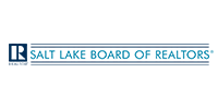 SLC-Board-of-Realtors-Logo