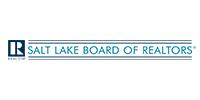 SLC-Board-of-Realtors-Logo