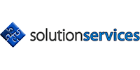 Solution-Services-Logo