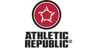 Athletic-Republic
