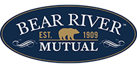 Bear-River-Mutual
