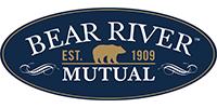 Bear-River-Mutual