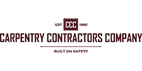 Carpentry-Contractors-Company