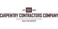 Carpentry-Contractors-Company