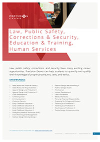 Exam-Bundle-Law-Public-Safety-Corrections-&-Security-Education-&-Training-Human-Services