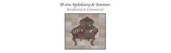 Dzins-Upholstery-Interiors