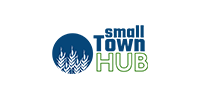 Small-Town-Hub-Logo