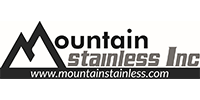 Mountain-Stainless-Inc-Logo