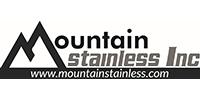 Mountain-Stainless-Inc-Logo