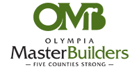 Olympia-Master-Builders