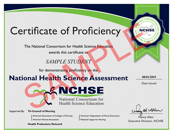 NCHSE-Certificate-Front