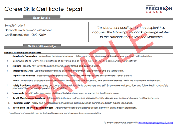NCHSE-Certificate-Back