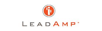 lead-amp-logo