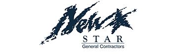 New-Star-General-Contractors