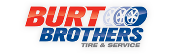 Burt-Brothers-Logo